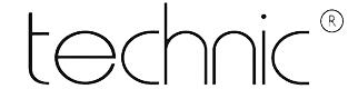 Technic Cosmetics