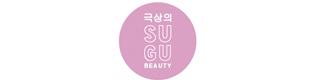 SUGU Beauty