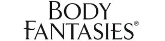 Body Fantasy